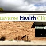 A History from the Traverse Health Clinic