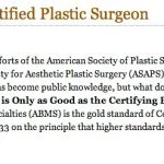 Bay area board-certified cosmetic surgeon, aesthetic surgeon california, plastic surgery specialist