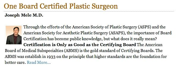 Bay area board-certified cosmetic surgeon, aesthetic surgeon california, plastic surgery specialist leg lift, and also the