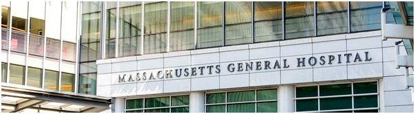 Cardio-neurology clinic - massachusetts general hospital, boston, ma Division of Hematology and