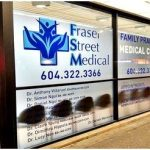 Centro medical clinic – centro medical clinic is really a complete family practice in vancouver, bc