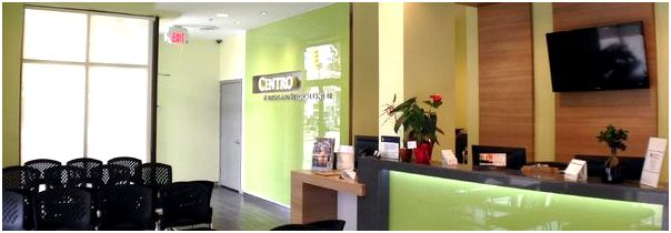 Centro medical clinic – centro medical clinic is really a complete family practice in vancouver, bc your visit, to allow them