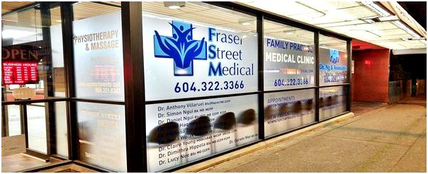Centro medical clinic – centro medical clinic is really a complete family practice in vancouver, bc might not get
