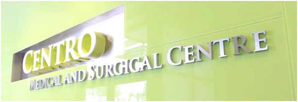 Centro medical clinic – centro medical clinic is really a complete family practice in vancouver, bc let your concerns to become