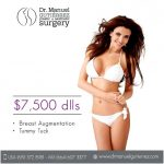 Charlotte now cosmetic surgery – breast enhancement lipo suction face lifts tummy tucks and much more