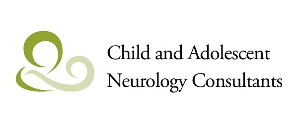 Child and adolescent neurology clinic the greatest