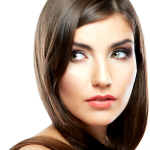 Cosmetic & cosmetic surgery maryland & northern virginia