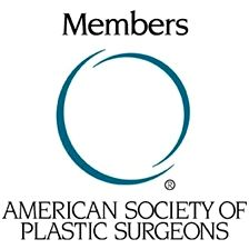 Cosmetic & cosmetic surgery specialists - milwaukee a-list