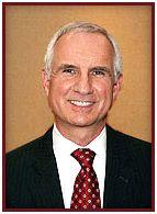 Dr. Paul Loewenstein