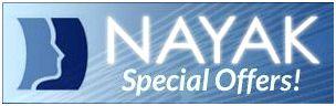 Nayak Specials