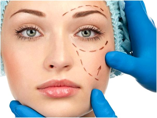 Cosmetic surgery surgeons are board certified