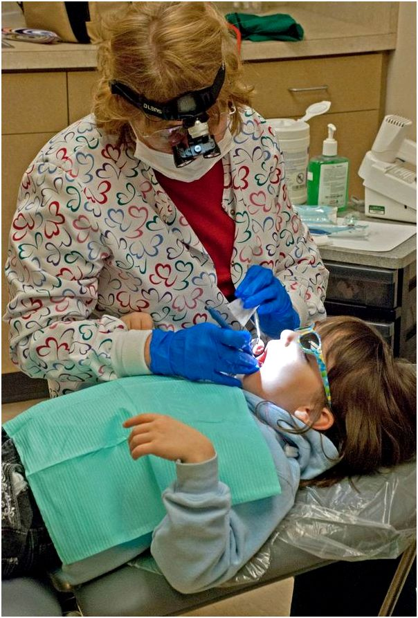 Dental hygiene — gracemed after your state of health