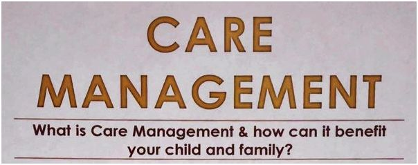 Click here to learn more about Care Management