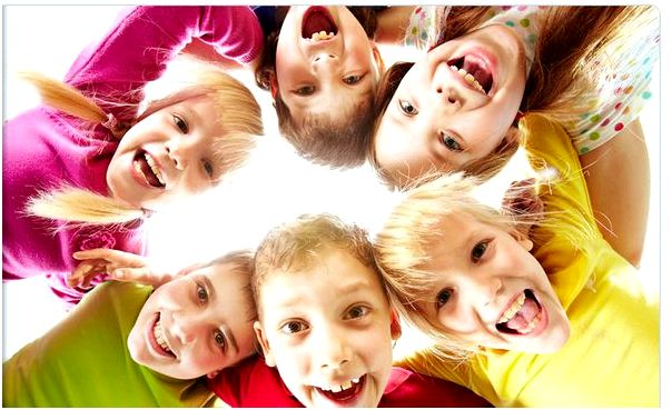 Doctor traverse city, mi - traverse area pediatric & adolescent clinic - pediatrics to see relatives health effort and curiosity about