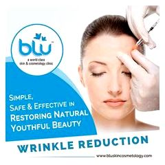 Dr ajaya kashyap specialist plastic plastic surgeon in delhi india Mother Makeover          is