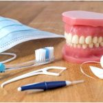 Emergency dental hygiene – school of dentistry – marquette college