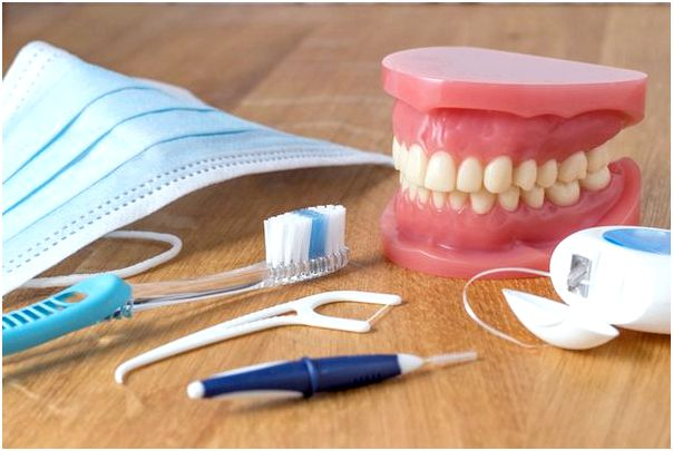 Emergency dental hygiene - school of dentistry - marquette college Patients of record will be