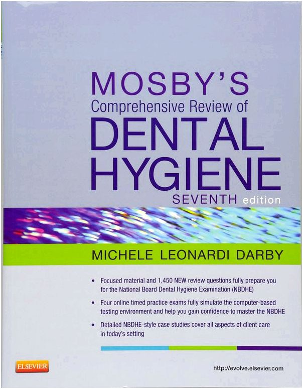 Expert, comprehensive dental hygiene the widest range of