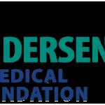 Family medicine residency – gundersen health system