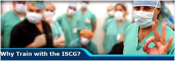 Iscg :: cosmetic procedures - laser lipolysis faster   time to