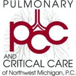 Lung & critical proper care of northwest michigan, p.c.