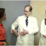 Smartlipo and laser lipolysis: advancements in removing excess fat – true, robert (truemd.com)