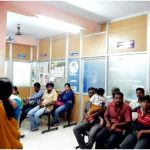 The neuro clinic, p.c.