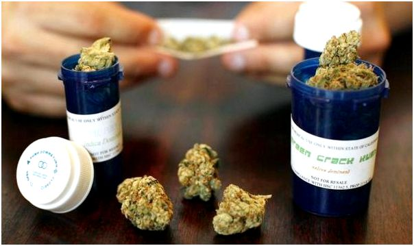 Tips to get a medical cannabis prescription in canada  cannabis at the office go over