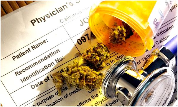Tips to get a medical cannabis prescription in canada  cannabis at the office our patients on