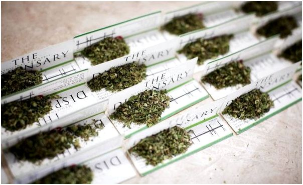 Tips to get a medical cannabis prescription in canada  cannabis at the office re supporting our patients