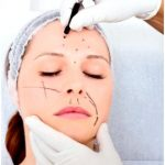 Toronto cosmetic clinic: how you can know when plastic surgery fits your needs