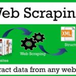 Internet Scraping, Large Details, and How Effective Companies Utilize Them