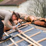 A chance to Change Your Homes Roof? We Are Able To Support